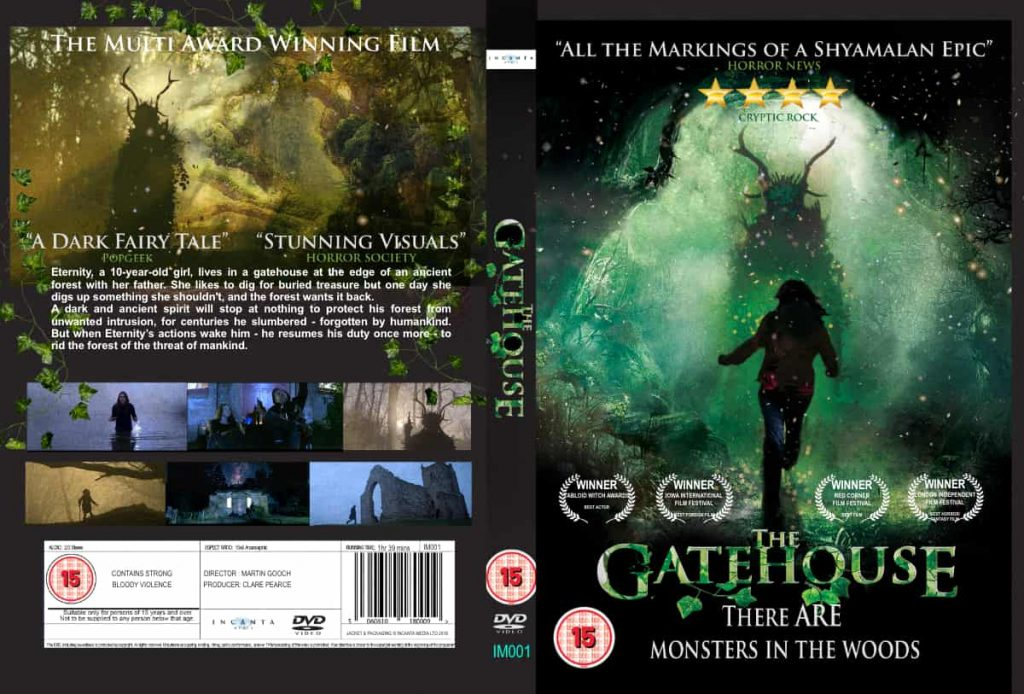 DVD-COVER-The-Gatehouse