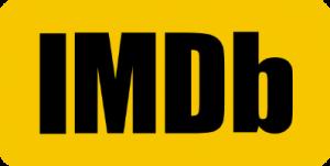 btn IMDB